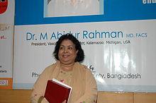 220px-Bir_Protic_Sitara_Begum_-_2